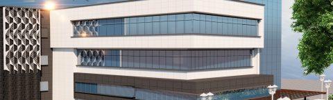 مرکز تحقیقات سلولهای بنیادی و پزشکی بازساختی دانشگاه ایران